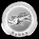 Rybka