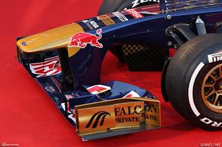 Mobil-STR8-Toro-Rosso-F1_4