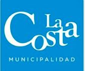 La Costa - Sitio Web