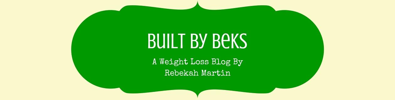 Built By Beks