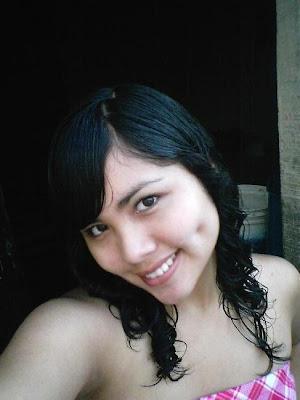 Peruanas Bonitas