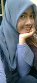 Yupi Nurhastuti