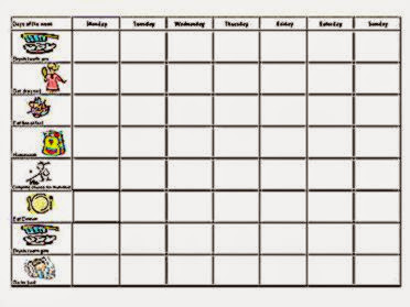 Kidzone Math Worksheets - Karibunicollies