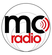 Mundo Obrero Radio