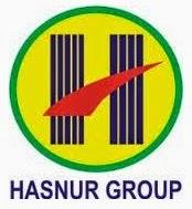 Hasnur
