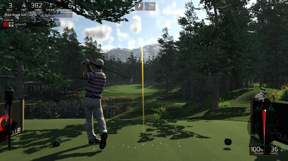the-golf-club-collectors-edition-pc-screenshot-www.ovagames.com-4