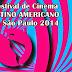 9º Festival de Cinema Latino-Americano de São Paulo - Premiação