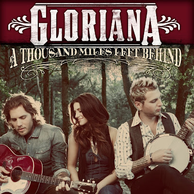 Gloriana - Doing It Our Way