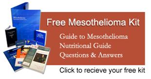 Free Ebook Mesothelioma