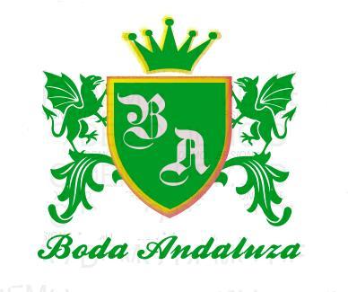 BodaAndaluza.com