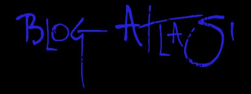 BLOG ATLASI | Takip Edilesi Bloglar - Blog Dizini |