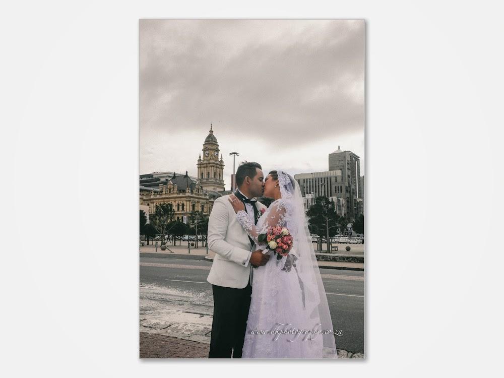 DK Photography Slideshow-0822 Rahzia & Shakur' s Wedding  Cape Town Wedding photographer