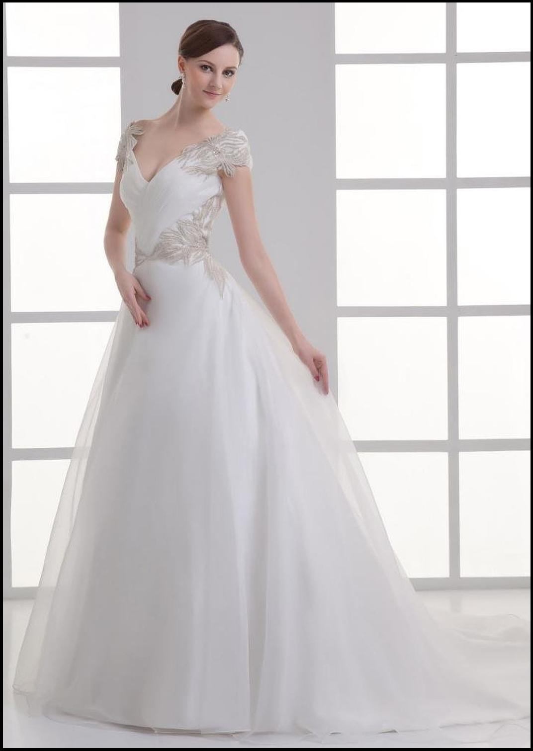 weddings princess style wedding dresses BRIDAL DRESS PRINCESS STYLE