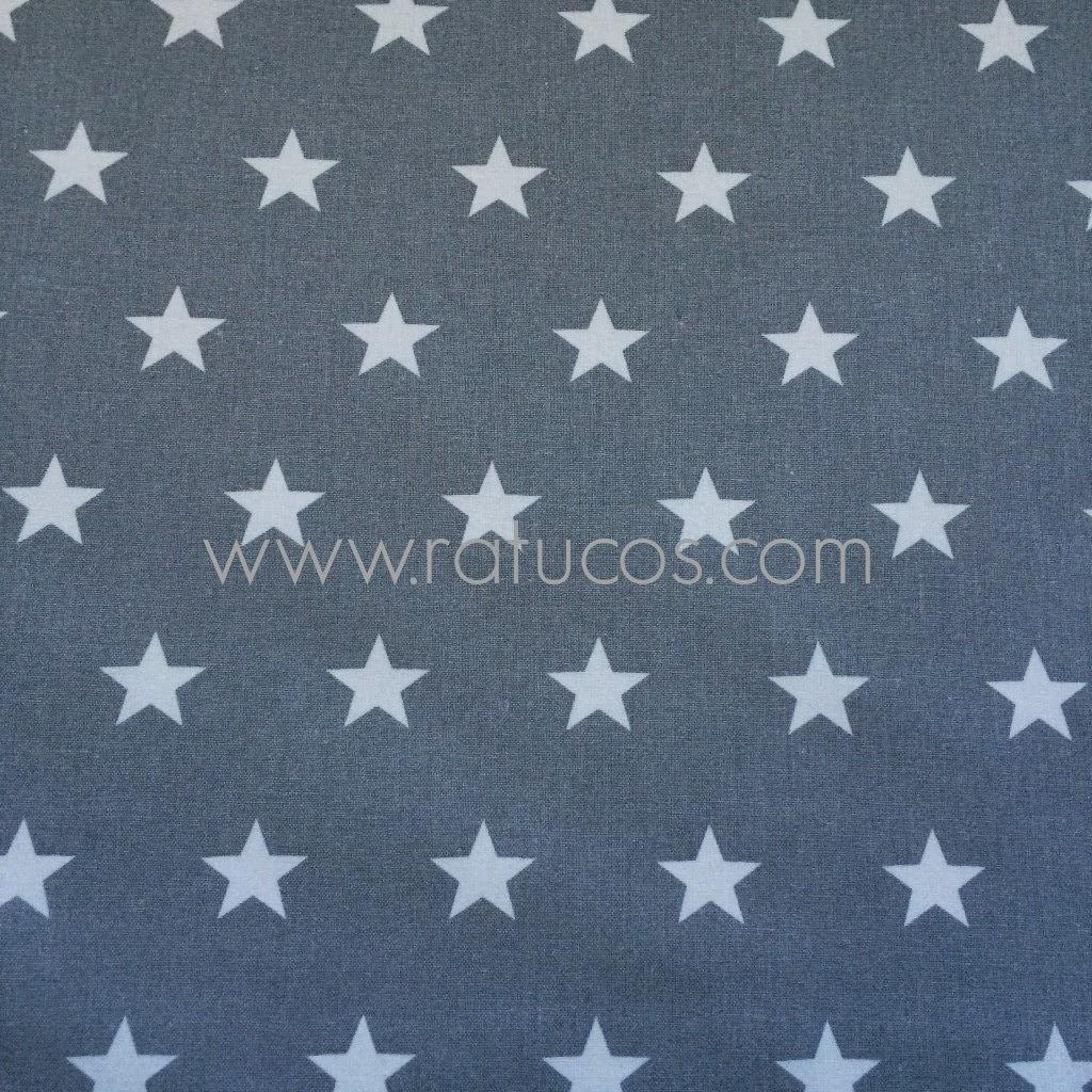 http://ratucos.com/es/home/3942-estrella-blanca-fondo-gris-10-metro.html