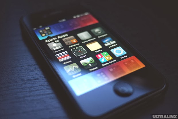 how to get paid cydia tweaks for free