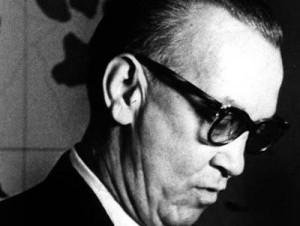Hace 30 años que el presidente Antonio Guzmán se suicidó