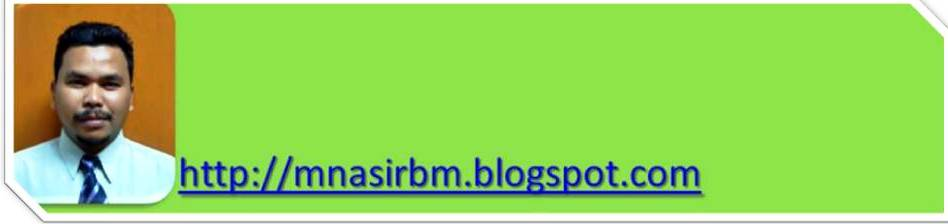 mnasirbm.blogspot.com
