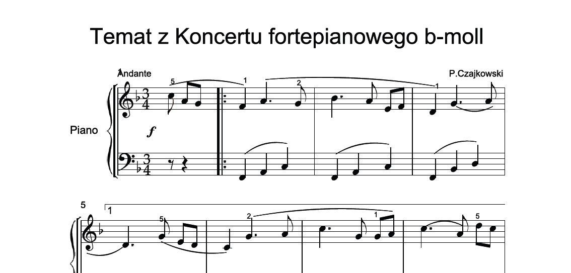 "<img alt=""Czajkowski"" src=""czajkowski.jpg"" />"