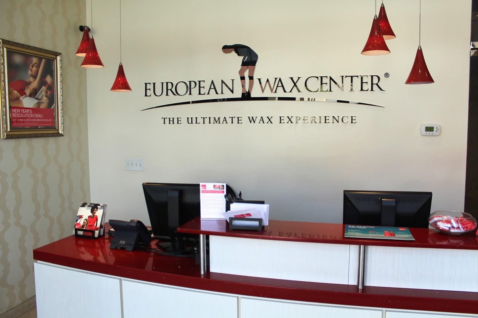 Wax FAQs   California Wax Center
