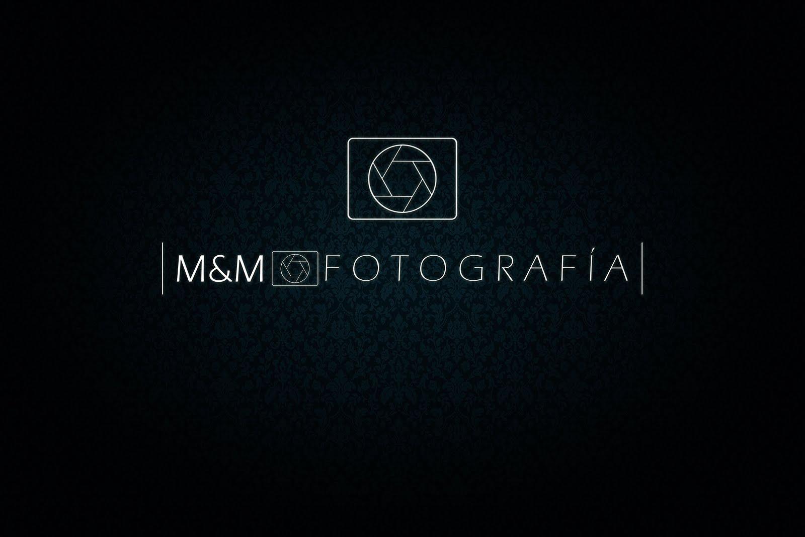 M&M FOTOGRAFÍA