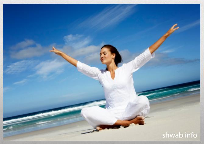 tubuh sehat alami
