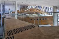 15-Teaching-Center-by-BUSarchitektur