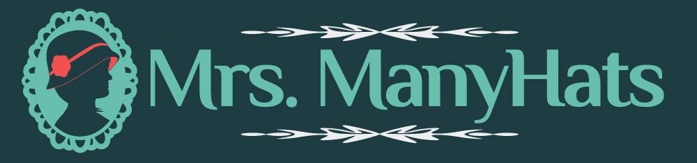 Mrs. ManyHats