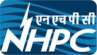 www.nhpcindia.com NHPC at http://recruitment-today.blogspot.in/