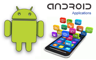5 BEST ANDROID APPS  YOU MUST TRY FOR YOUR ANDROID