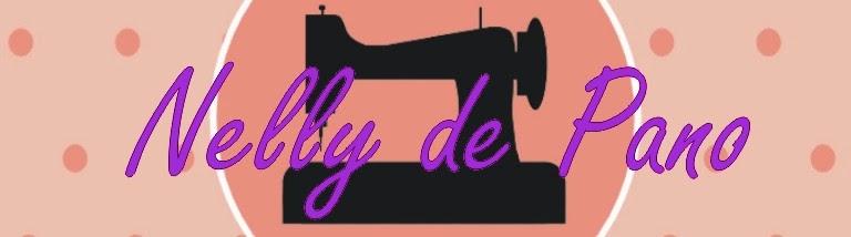 Nelly de Pano