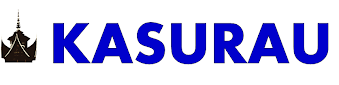 KaSurau