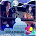 CLIPE:Simone e Simaria lançar seu mais novo clipe ''Dupla Traição'' no 'Se liga'' da TV Verdes Mares