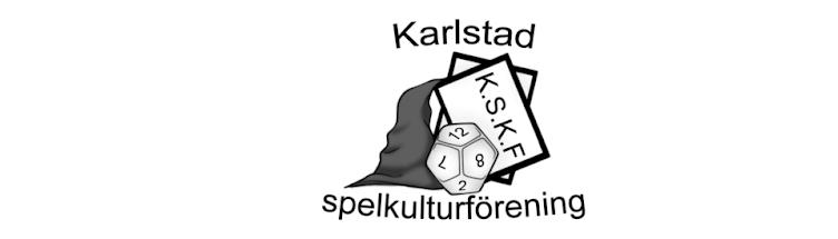 Karlstad Spelkulturförening