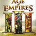 Free download game strategi age of empire III for pc