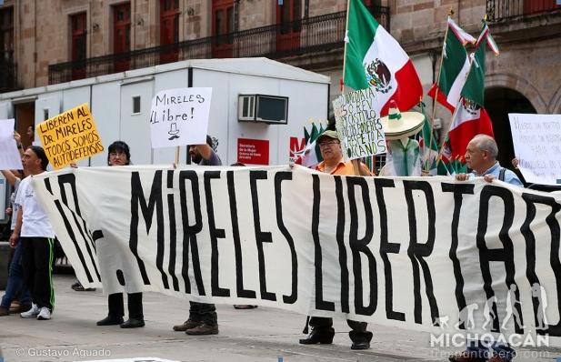 Michoacan 3.0