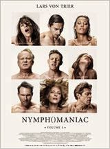 Nymphomaniac - Volume 1 2014 Truefrench|French Film
