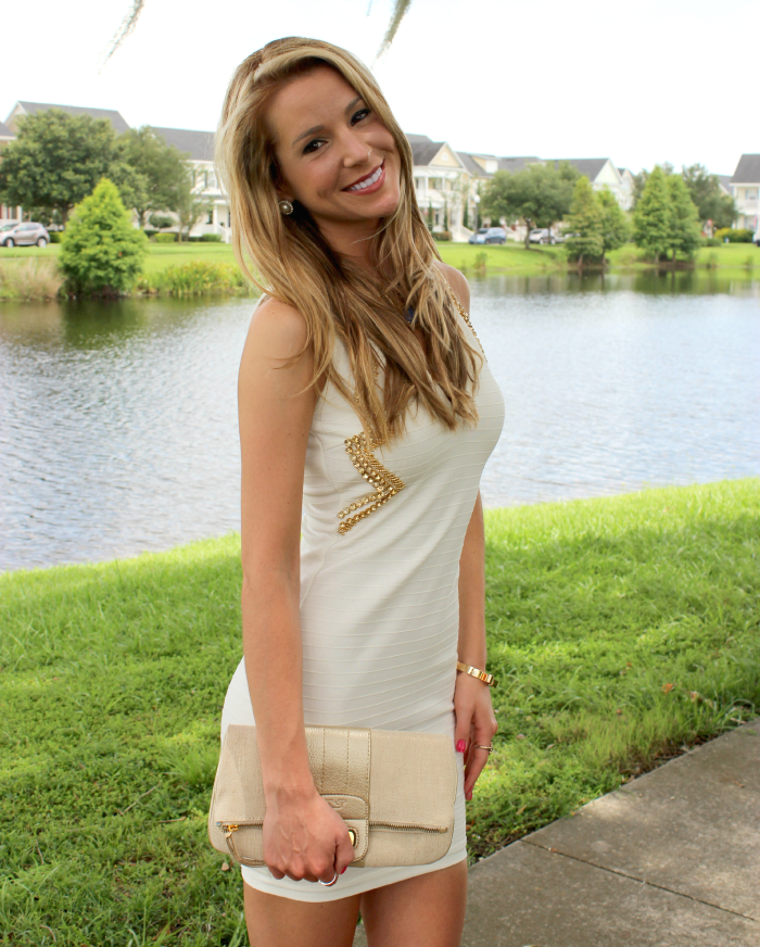 Style, Fashion, The Mint Julep, Esterlane