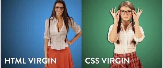 Sexy video code