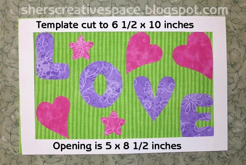 mug rug, mug rug tutorial, sewing tutorial, free sewing pattern, blog tutorial, free tutorial, valentine mug rug, valentine tutorial