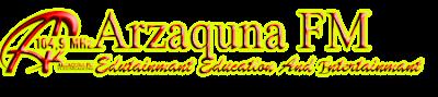 Arzaquna FM