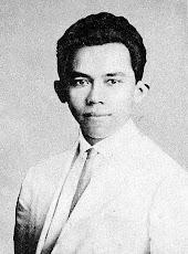 Sutan Ibrahim ( Tan Malaka  )