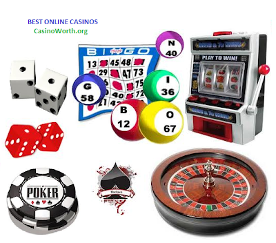 best online casino in the united states
