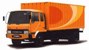 jasa ekspedisi angkutan cargo barang jakarta pontianak harga murah