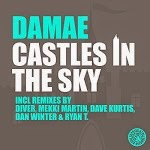 Damae - Castles In The Sky