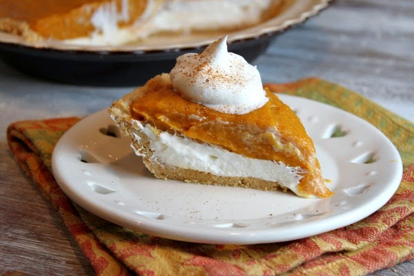 http://www.recipegirl.com/2013/11/19/no-bakedouble-layer-pumpkin-pie/#_a5y_p=1070254