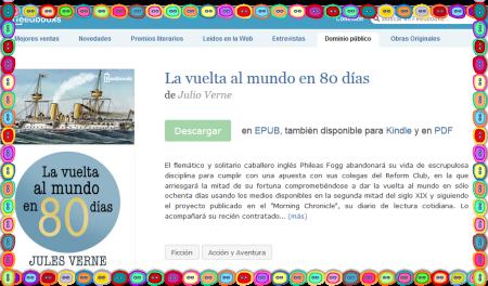 http://es.feedbooks.com/book/6040/la-vuelta-al-mundo-en-80-d%C3%ADas