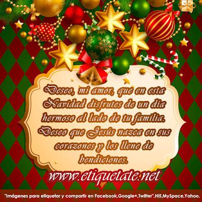 Gif animados de Navidad para tu página web