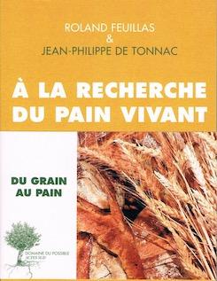 Du grain au pain vivant