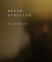 FlashBack - Bruno Aveillan & Zoé Balthus