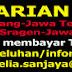Dicari / cari Tukang, Mandor, Pemborong, Kontarktor